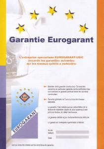 certif_eurogarant