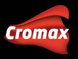 cromax2