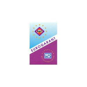 eurogarant-ccd