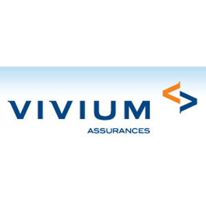 vivium-ccd
